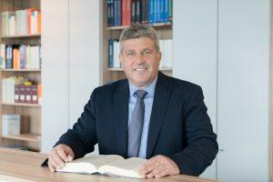 Stefan-Beiersdorfer-rechtsanwalt-casis