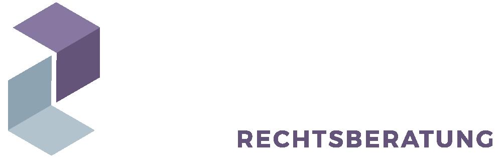CASIS Rechtsberatung