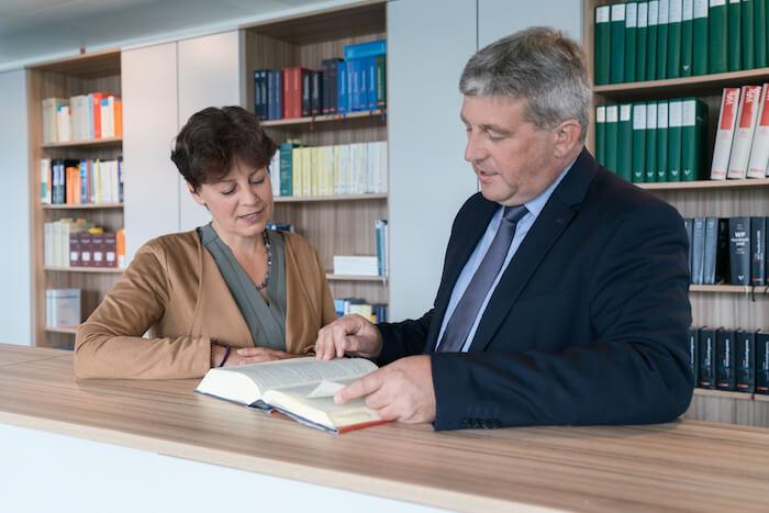 partner-casis-rechtsberatung