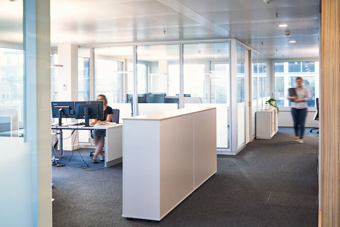 Gebäude-büro-casis-rechtsberatung